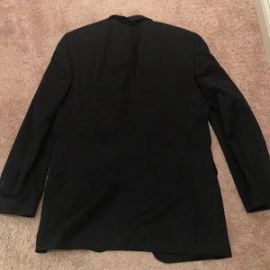 Jones New York Suits & Blazers - Jones new York gray blazer jacket 40 long